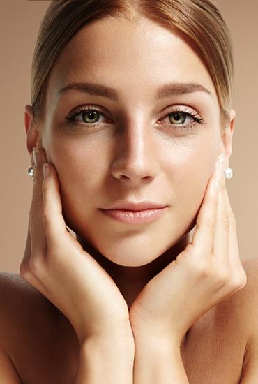 Jazmin Medi Spa | Medical Spa & Tratamientos de Belleza