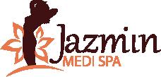 Medical Spa & Tratamientos de Belleza